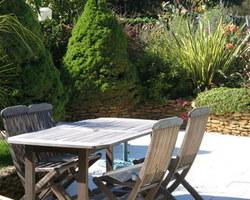 Dupouy Espaces Verts - HONTANX  - Création de jardin