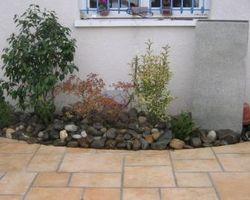 Dupouy Espaces Verts - HONTANX  - Valorisation de petits espaces